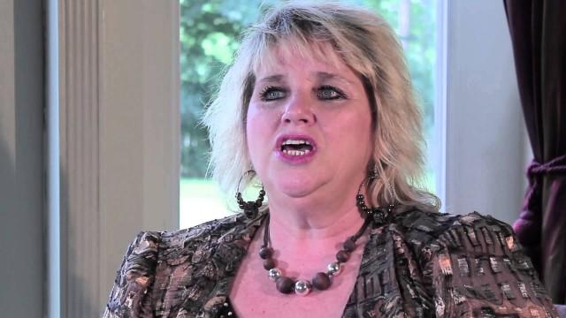 Kathy Eason, Resisting Abortion